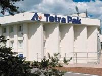 ТЕТРА ПАК реализует программу устойчивого развития в России в сотрудничестве с WWF.