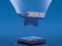 Рынок гибкой упаковки – стабильность в море кризиса