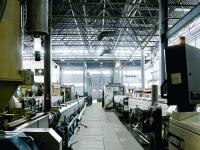 Российский рынок полимеров в феврале