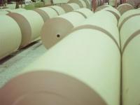 Российские предприятия целлюлозно-бумажного комплекса сегодня экономически неэффективны
