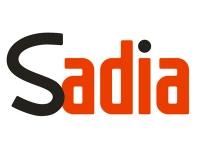 Sadia уходит из России. Компания собирается продать завод в Калининграде