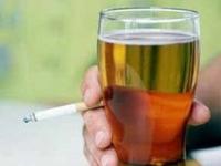 Россиян ждет значительный рост цен на табак и алкоголь