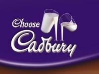 Cadbury отклонило предложение стоимостью 10 млрд. фунтов о своем поглощении компанией Kraft