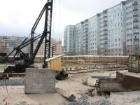 Строительному сектору грозят штрафы в 200 миллионов евро