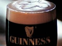 Guinness празднует свой 250 день рождения