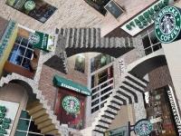 Starbucks предъявляет иск прежнему руководителю за то, что он работает на конкурента