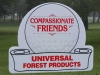 Universal Forest Products поднимает дивиденд