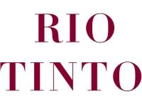Rio Tinto принимает предложение за $2 миллиарда относительно Alcan
