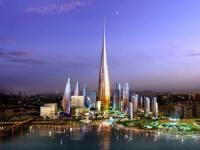Южная Корея подписывает соглашение на 20 миллиардов долларов о постройке атомных электростанций в Объединенных Арабских Эмиратах
