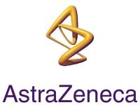 AstraZeneca покупает фармацевтическую компанию Novexel