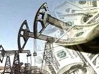 Россия увеличит экспортную пошлину на нефть с февраля