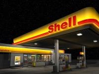Дело о нефтяных пятнах Shell дошло до суда