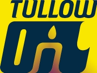 Tullow Oil. Борьба в Уганде