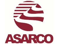 Asarco заплатит $ 3.6 миллиона за загрязнение окружающей среды