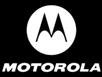 Motorola против Blackberry