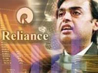 Доходы индийского энергетического гиганта Reliance растут