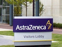 AstraZeneca сократит еще 8000 рабочих мест