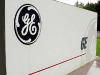 Промышленный гигант General Electric теряет прибыль