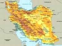 Иран налаживает железнодорожное сообщение с Ираком