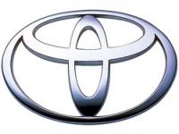 Продажи автомобилей растут - но не у Toyota