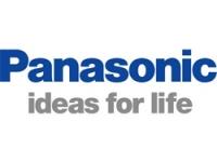 Прибыль Panasonic после сокращения расходов