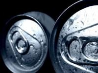 Coca-Cola расширяет рынок продаж