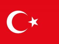 Турции нужны атомные электростанции