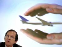 Авиапромышленности потребуется от трех лет на восстановление