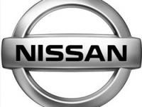 Российский завод Ниссан под угрозой остановки производства