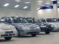 Продажи автомобилей LADA выросли в полтора раза