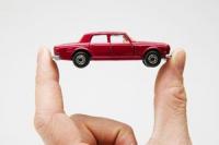Продажи автомобилей в России увеличились на 3 %