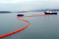 ВР полностью устранила утечку нефти в Мексиканском заливе