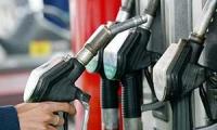 Цена на бензин в России превысила 22 рубля