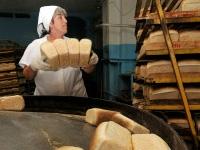 Медведев хочет возобновить экспорт зерна раньше Путина
