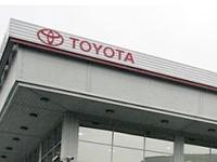 Toyota Prius лидер по продажам автомобилей за последние 16 месяцев