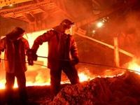 В 2010-2012 годах меди, олова и никеля на мировом рынке будет недостаточно
