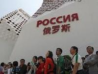 Количество посетителей ЭКСПО-2010 превысило 7 миллионов