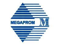 Компания «Мегапром-M»