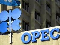 Потребности мировой экономики в нефти будут расти в 2011 году