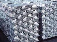 Потребление алюминия в РФ вырастет в 2011 г. на 22%