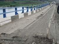 В 2011 году отремонтируют лишь 20% плохих трасс
