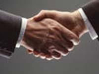 Индия и Россия создают совместное предприятие