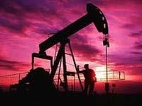 Итоги года: российские нефтяники посрамили скептиков