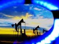 Добыча нефти в России за 2010г. выросла
