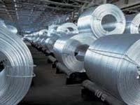 Прогноз развития алюминиевой отрасли в 2011 г