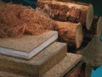 В Иркутске будет построен крупнейший завод древесно-стружечных материалов