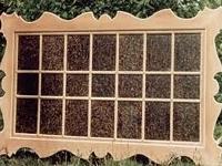 Производство экологически чистой отделочной плитки стартует в Бурятии