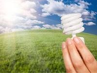 Подписана программа энергоэффективности до 2020 года
