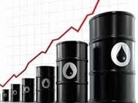 Прогноз по спросу на нефть в 2011 году вновь повышен