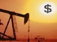 Минэнерго предложило ввести налог на сверхприбыль нефтяников